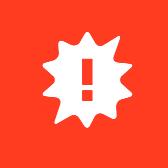 icon-deliver